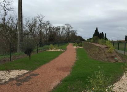 Bicouche Toulouse