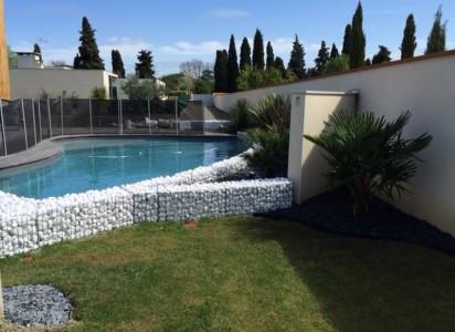Constructeur piscine Toulouse