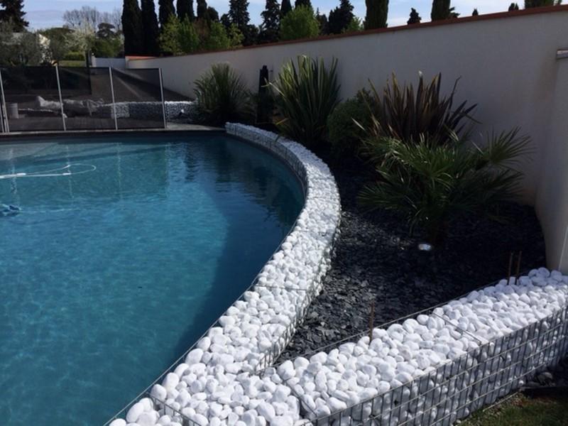 constructeur de piscine toulouse castelmaurou