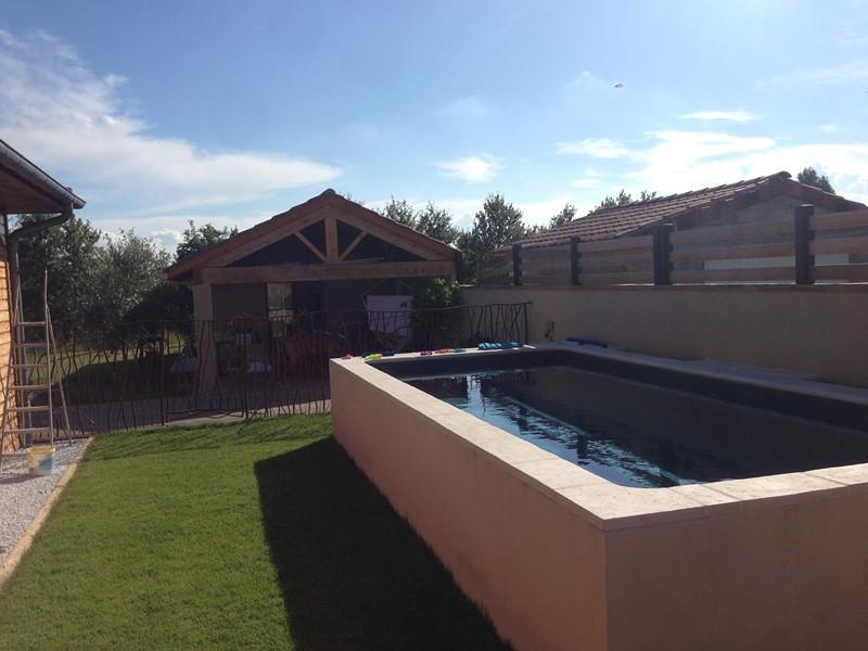 constructeur de piscine toulouse