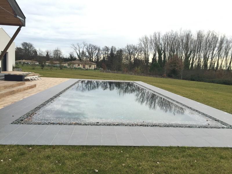 Constructeur de piscine toulouse castelmaurou for Constructeur piscine