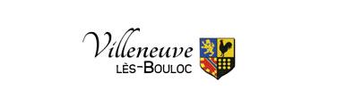 Travaux publics mairie Toulouse