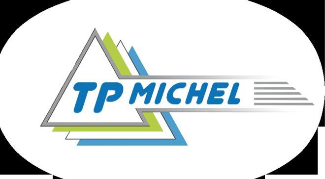 TP Michel